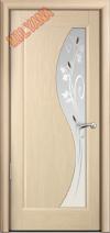 Межкомнатная дверь MILYANA Коллекция Stella Elisa