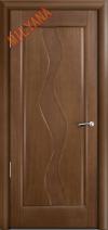 Межкомнатная дверь MILYANA Коллекция Stella Vesta