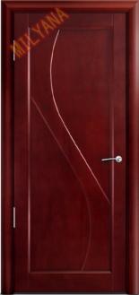 Межкомнатная дверь MILYANA Коллекция Stella Yana