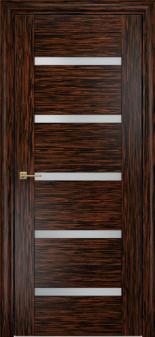 Дверь Оникс модельТектон 5