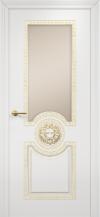 Дверь Оникс модель Цезарь