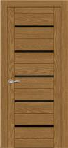 Дверь Турин 5
