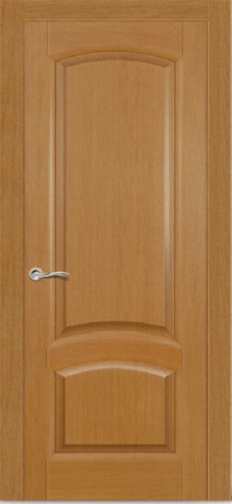Межкомнатная дверь СИТИДОРС Коллекция Style Александрит