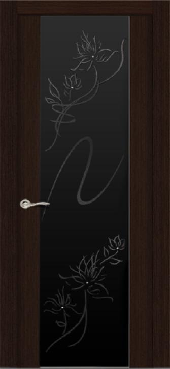 Межкомнатная дверь СИТИДОРС Коллекция New Style Бриллиант