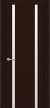 Межкомнатная дверь СИТИДОРС Коллекция New Style Циркон 2