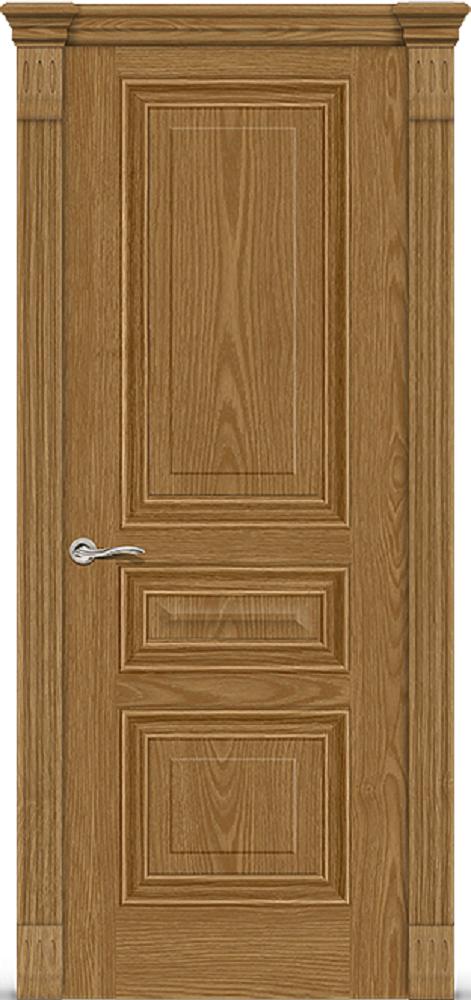 Межкомнатная дверь СИТИДОРС Коллекция Elit Элеганс 3