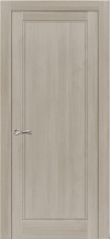 Межкомнатная дверь СИТИДОРС Коллекция Ecco Style Энигма