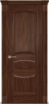 Межкомнатная дверь СИТИДОРС Коллекция Elit Гелиодор