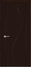 Межкомнатная дверь СИТИДОРС Коллекция New Style Корунд