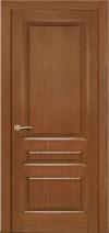 Межкомнатная дверь СИТИДОРС Коллекция Classic Малахит 2