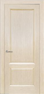 Межкомнатная дверь СИТИДОРС Коллекция Classic Малахит 1