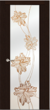 Межкомнатная дверь СИТИДОРС Коллекция New Style Нежность