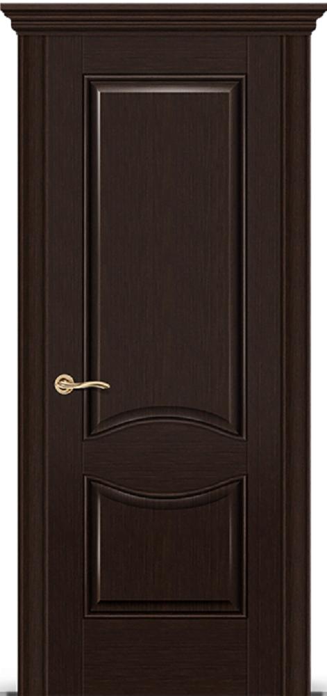 Межкомнатная дверь СИТИДОРС Коллекция Elit Онтарио