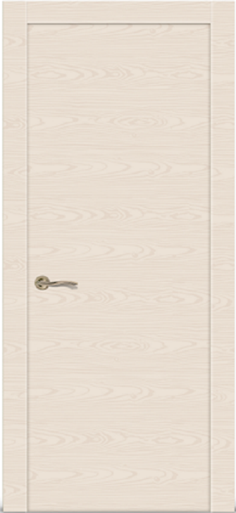 Межкомнатная дверь СИТИДОРС Коллекция Style Италия