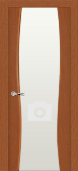 Межкомнатная дверь СИТИДОРС Коллекция New Style Жемчуг 2