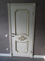 Дверь Империя Оникс