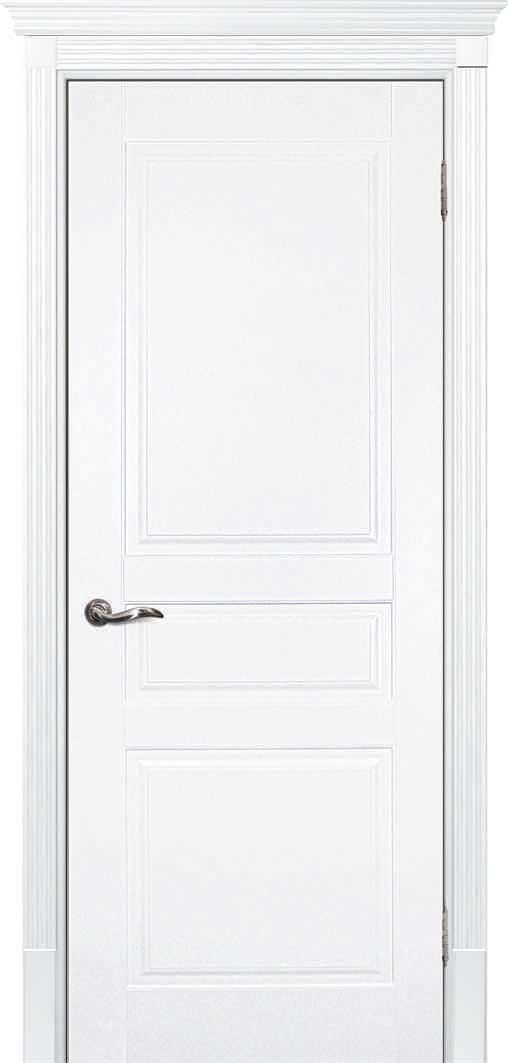 Межкомнатная дверь Текона - модель Смальта 1