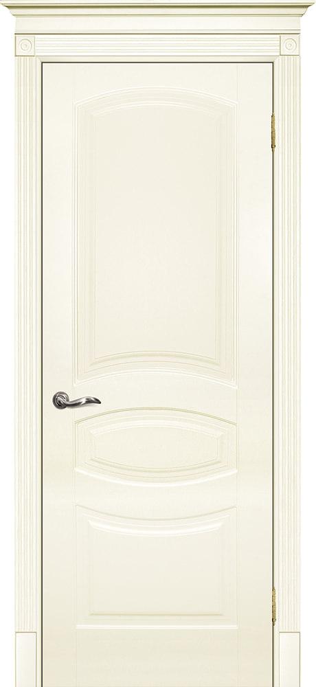 Межкомнатная дверь Текона — модель Смальта 2