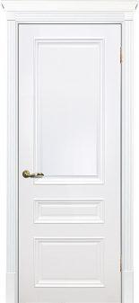 Межкомнатная дверь Текона - модель Смальта 6