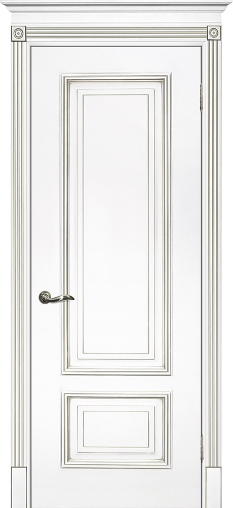 Межкомнатная дверь Текона - модель Смальта 8
