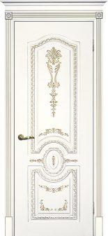 Межкомнатная дверь Текона - модель Смальта 11
