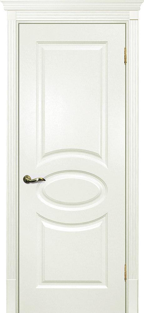 Межкомнатная дверь Текона - модель Смальта 12