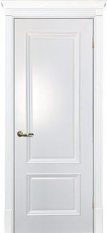 Межкомнатная дверь Текона - модель Смальта 7