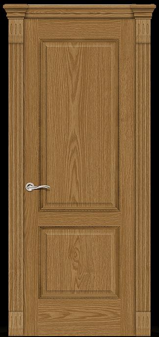 Межкомнатная дверь СИТИДОРС Коллекция Elit Бристоль