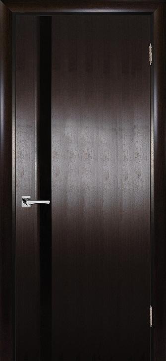 Дверь Страто 01