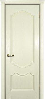 Межкомнатная дверь Текона - модель Фрейм 01