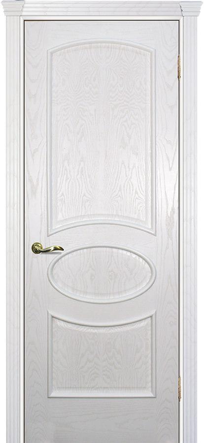 Межкомнатная дверь Текона - модель Фрейм 04