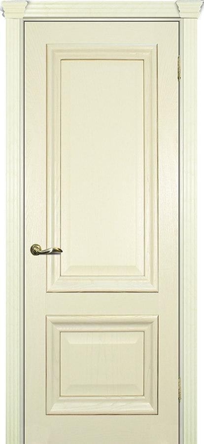 Межкомнатная дверь Текона - модель Фрейм 06