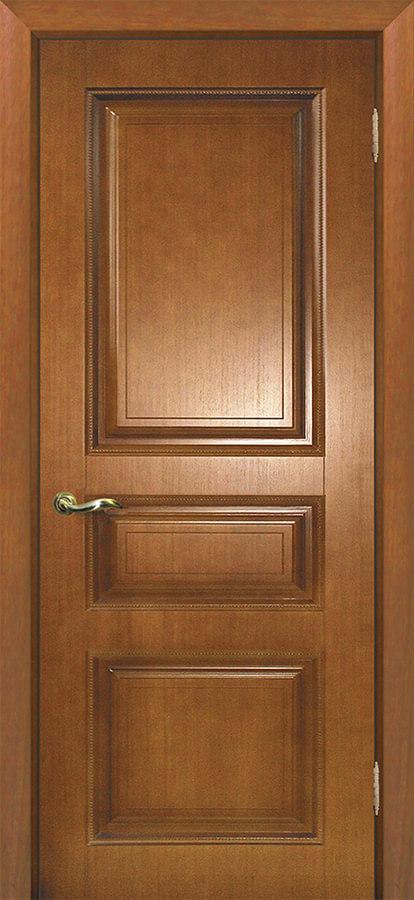 Межкомнатная дверь Текона - модель Мулино 03