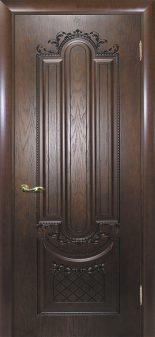 Межкомнатная дверь Текона - модель Мулино 05