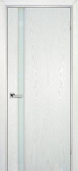 Межкомнатная дверь Текона - модельСтрато 01