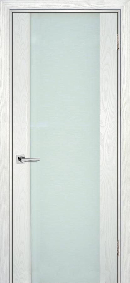 Межкомнатная дверь Текона - модельСтрато 02