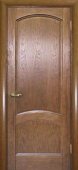 Межкомнатная дверь Текона - модель Вайт 01