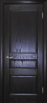 Межкомнатная дверь Текона - модель Вайт 02