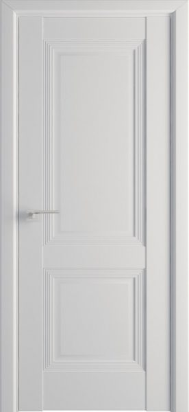 Дверь ProfilDoors Серия U модель 80U