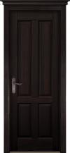 Межкомнатная дверь Ока Ретро