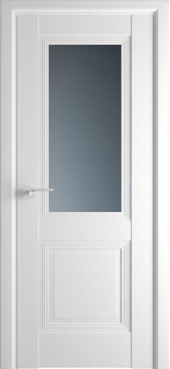 Дверь ProfilDoors Серия U модель 81U