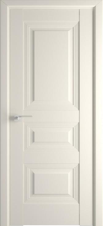 Дверь ProfilDoors Серия U модель 82U