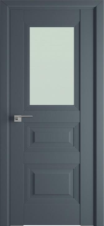 Дверь ProfilDoors Серия U модель 83U