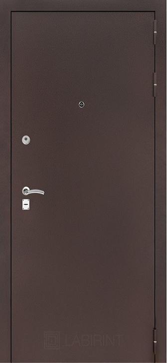 Входная дверь Классик 2