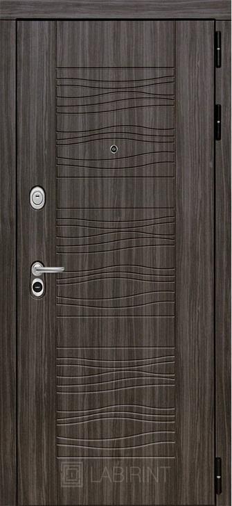 Входная дверь Сканди SCANDI