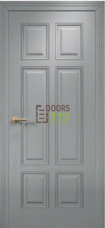 Дверь Гранд фреза