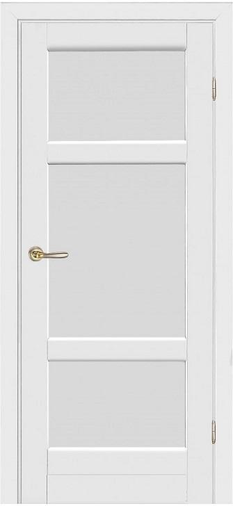 Дверь Премьера 11