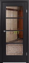 Дверь Премьера 223
