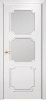 Дверь Валенсия фреза.