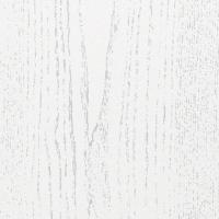 белая эмаль патина